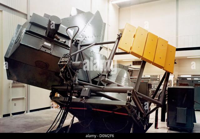 Gemini nasa stock photos gemini nasa stock images alamy for Intranet interior