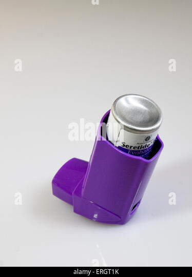 Preventer Stock Photos Amp Preventer Stock Images Alamy