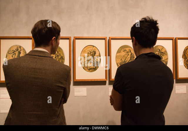 impressions of renaissance art Start studying art history terms learn the print or impression made from in contrast to the simplicity and orderly rationality of renaissance art.