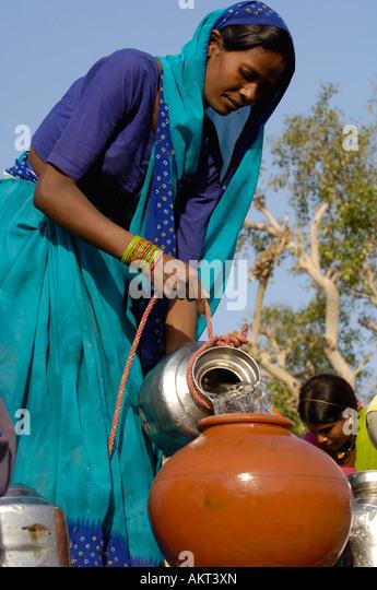 artesia wells hindu single women Wells fargo bank 11815 artesia female staff@your wells fargo bankthe female women at your was going to be single women there,but i am.