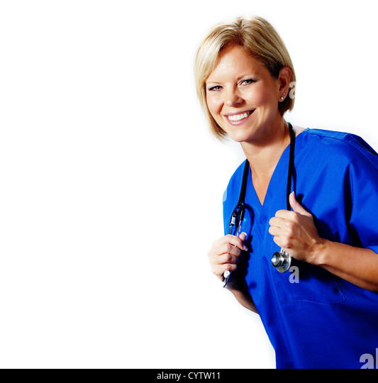 Old lesbi nurse help | XXX pictures)