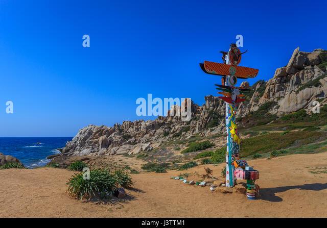 Hotel Bahia Grande Mallorca Cala Millor