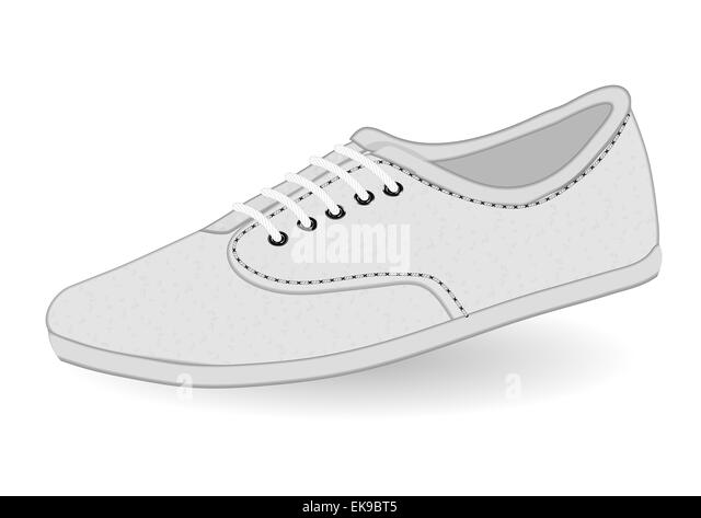 Vans Shoes Birmingham