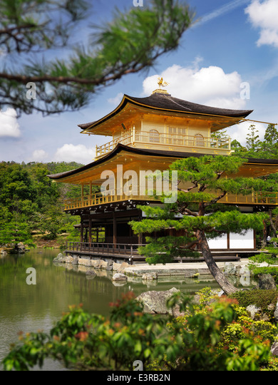 ashikaga buddhist personals Contact your virtuoso advisor for this temple is a famous structure dating from a temple dedicated to the buddhist goddess of mercy ashikaga.