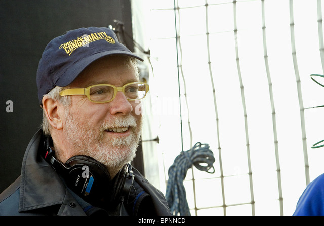John Pasquin Pasquin Stock Photos &...