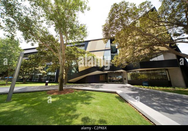 Art Therapy sydney university law