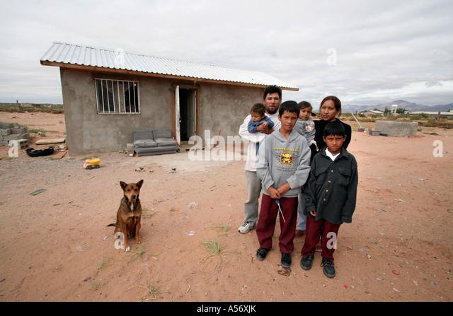 family poverty mexico stock photos amp family poverty mexico