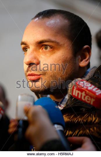 vincent lambert - photo #37