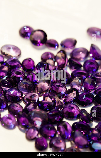 healing crystals and gemstones from amethyst to zircon pdf