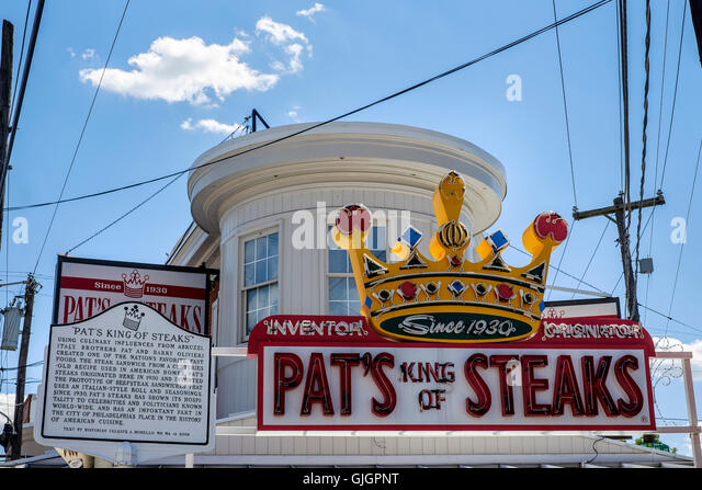 Th Street Cafe Philadelphia