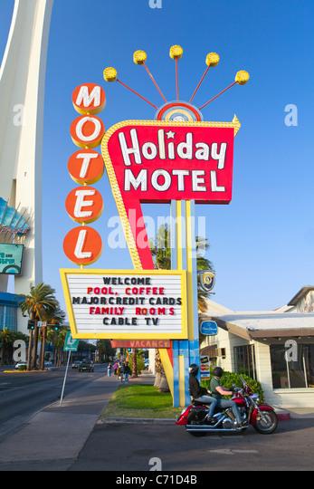 Top 10 Las Vegas Hotels in Nevada 25 Hotel - Expedia