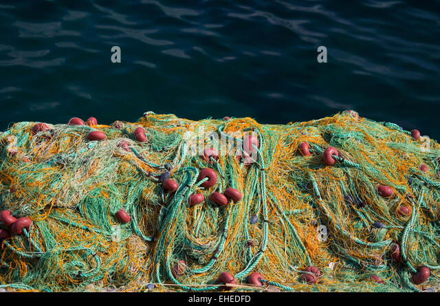 Trap floats stock photos trap floats stock images alamy for Fishing net floats