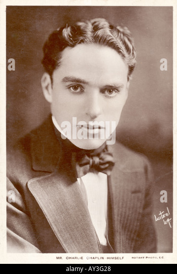 an introduction to the life of charlie chaplin a comedian from england Sir charles spencer charlie chaplin, kbe (16 april 1889 - 25 december 1977), was an english actor, comedian, and filmmaker, who rose to fame in the silent era.