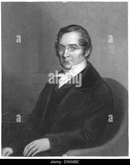 joseph gay lussac Joseph louis gay-lussac fue un físico francés que en el año de 1802 observó que todos los gases se expanden a una misma fracción de volumen para un mismo aumento.