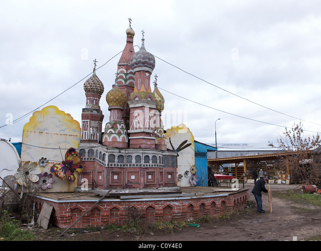a look at one of the traditional markets in russia moscow id farmers market Find fresh herbs and more from local farms, farmers' markets, csas, farm stands, and u-pick farms near lewiston, id.