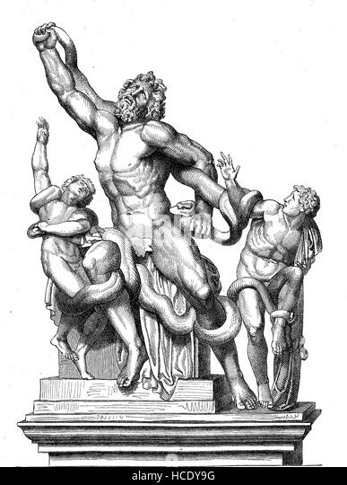 greek and roman mythological figures Greek god, relationship, role, attribute, roman counterpart  in myth heroes  and gods are created to dominate and subjugate the female and natural forces.