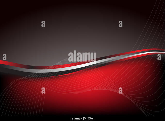 Stylish abstract background. Clip-art - Stock Image