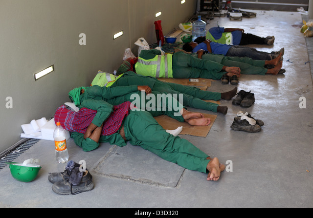 abuse of workers in the united arab emirates Women in the united arab emirates have achieved some measures of legal protection in recent years  80% of women in the uae are classified as household workers.