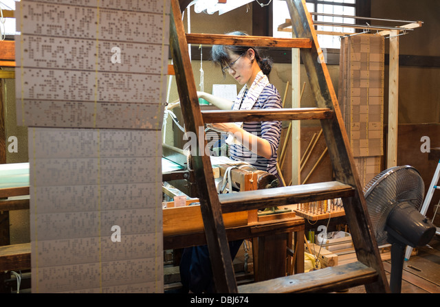 Machiya Stock Photos & Machiya Stock Images - Alamy