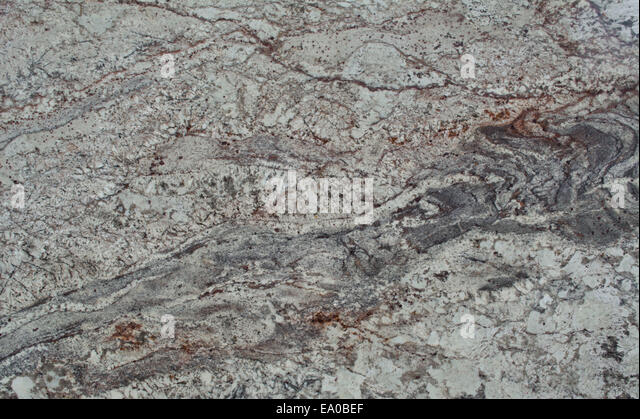 Feldspar Stone Slabs : Feldspar stock photos images alamy