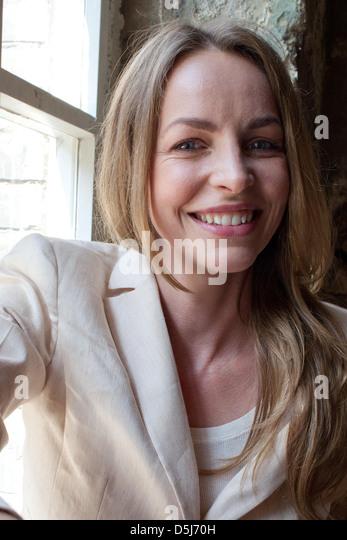 Simone Hanselmann Nude Photos 2