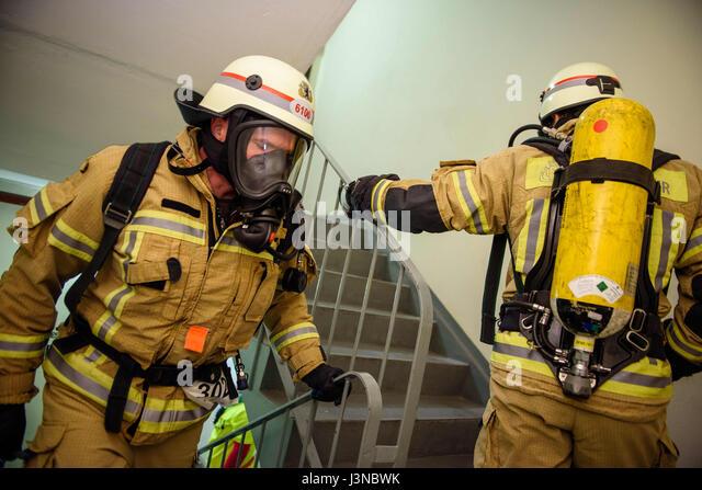 Firefighter combat challenge myrtle beach live webcam
