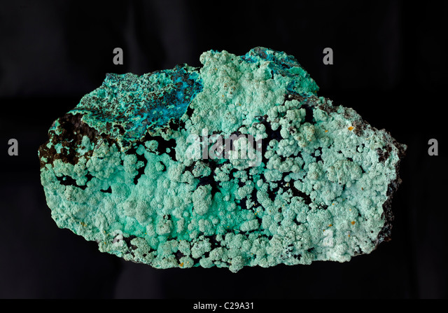 Calcium Silicate Crystal : Hydrated stock photos images alamy