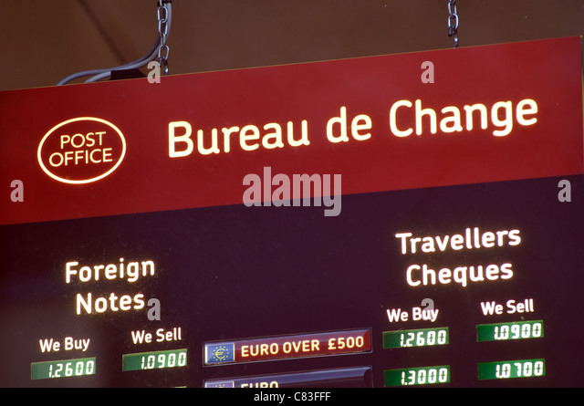 Heathrow bureau de change heathrow bureau de change 28 - Post office bureau de change exchange rates ...