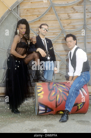 Katrin stock photos katrin stock images alamy for House music 1990 songs