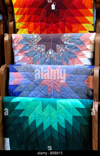 Quilts Stock Photos u0026 Quilts Stock Images - Alamy