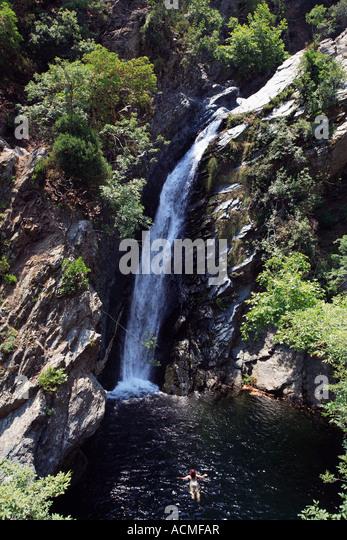 Samothraki Stock Photos & Samothraki Stock Images - Alamy