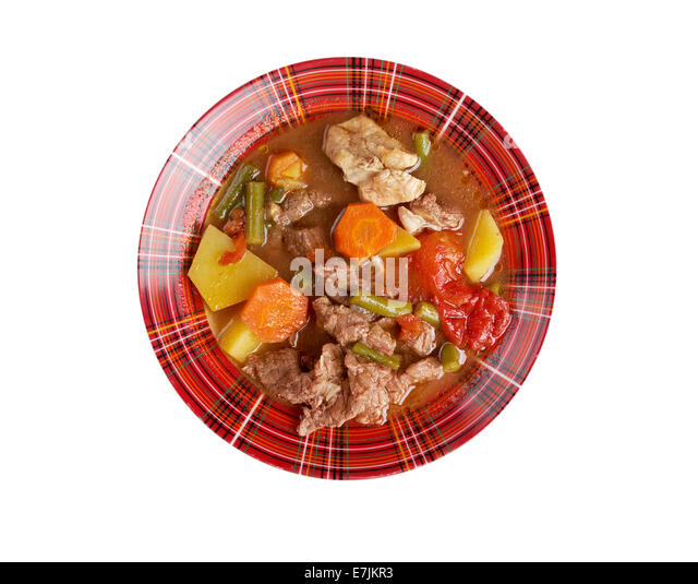 booyah-stew-wisconsintraditional-dish-am