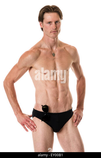 Briefs Man Stock Photos Amp Briefs Man Stock Images Alamy