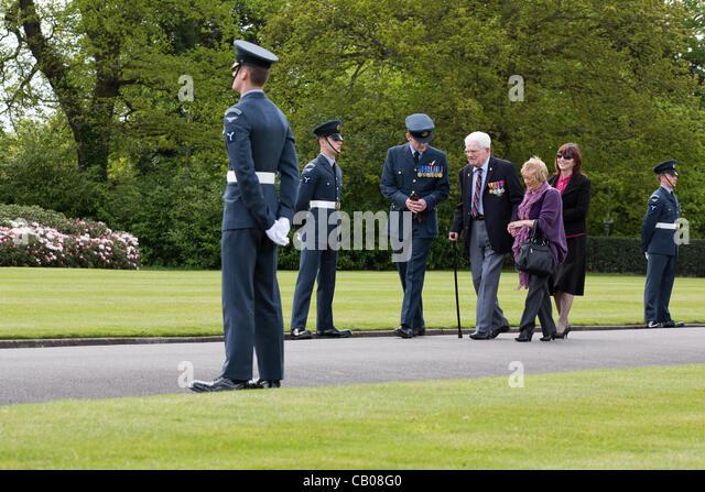 Air Force Honor Guard Stock Photos & Air Force Honor Guard ...