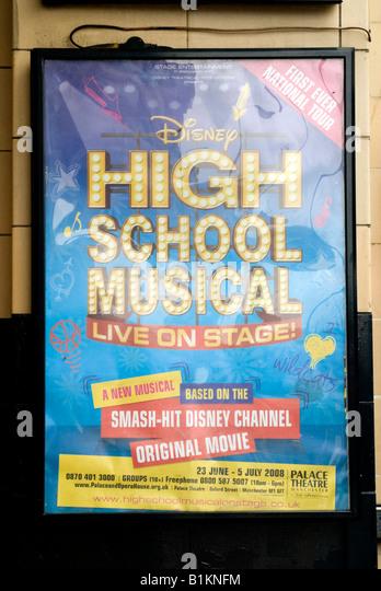 high school musical stock photos   high school musical classroom bande annonce classroom band song mp3