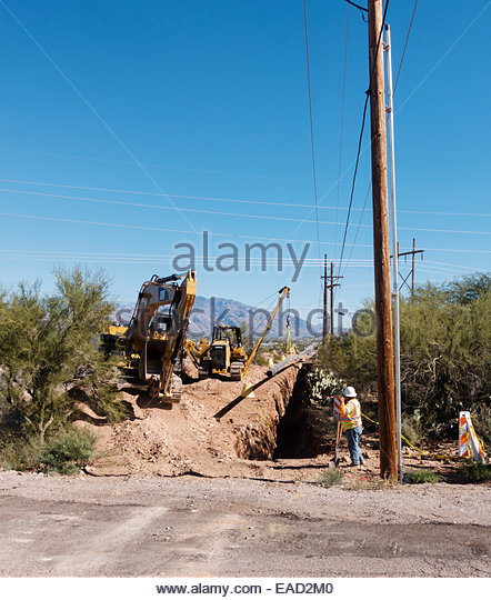 arizona gas pipeline For over 25 years, aridland gas specialist has continued to be the leading  service provider in arizona & new mexico for the master meter and privately  owned.