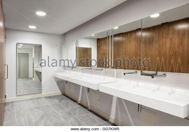 Office Toilet Door Stock Photos Office Toilet Door Stock Images Alamy