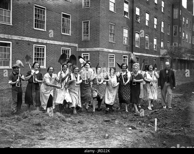 How democratic Britain became - 1867 - 1928