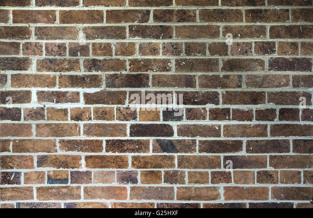 dating brick bonds Brick match experts can offer advice and guidance on sourcing the  - easy brickwork calculator for imperial and metric sized bricks with bond selector.