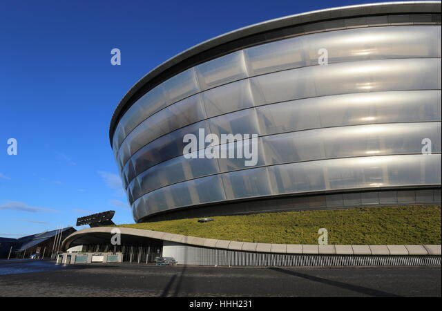Sse Stock Photos Amp Sse Stock Images Alamy