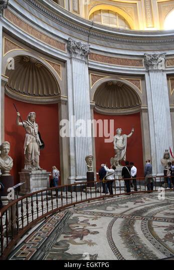 Vatican Museum Stock Photos Vatican Museum Stock Images