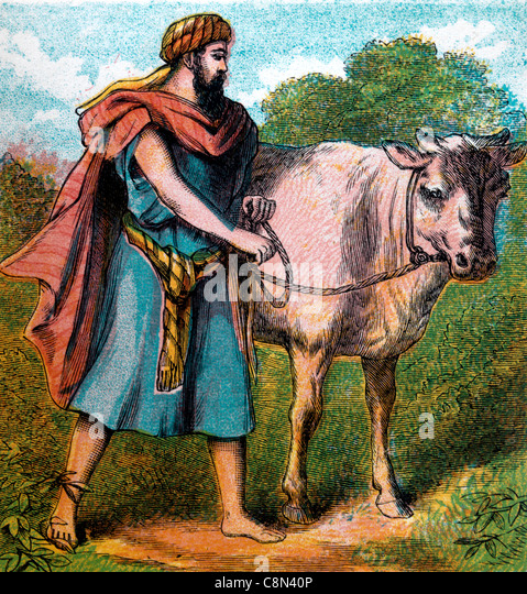 louis ginzberg and the story of elijah the prophet in the bible The legends of the jews [louis ginzberg  bible times and characters from the  the sickness of adam --eve's story of the fall --the death of adam.