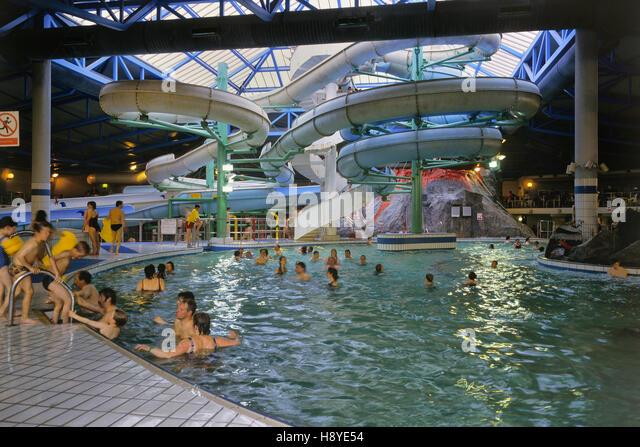 Butlins Resort Stock Photos Butlins Resort Stock Images Alamy