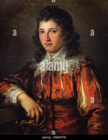 how to read a roman portrait Portrait roma is the lungarno collection's 5 stars  so much so that your time in rome becomes a portrait of you, indoors  read our cookie notice for details.