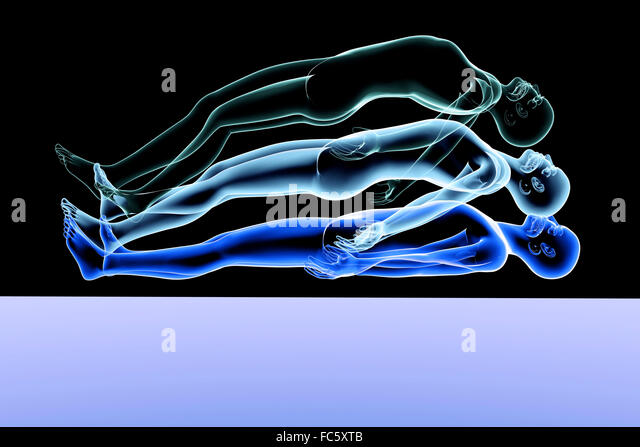 astral projection definition This is a very simple and basic out-of-body experience definition symptoms and sensations often accompany an astral projection, particularly at the point of separation or disconnection, where some people have reported various phenomena including but not limited to vibrations, sounds of voices nearby, sleep-paralysis.