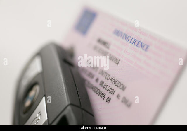 how to change photo in driving licence india