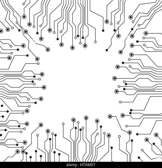 electrical circuits stock photos  u0026 electrical circuits