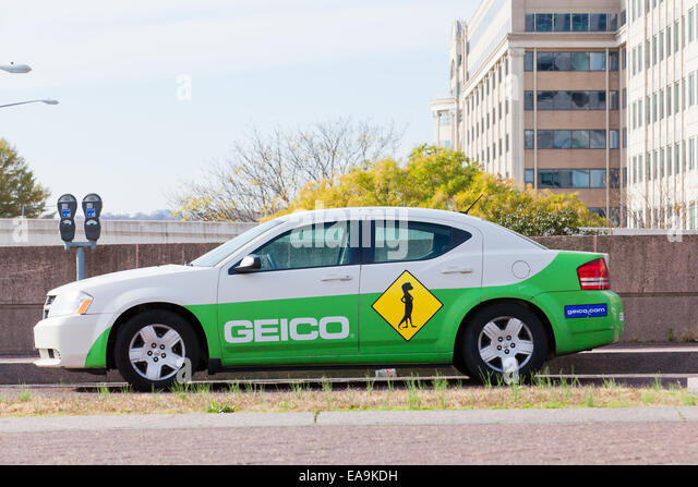 Geico Car Insurance Free Towing
