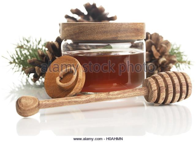 garten blumen holz stock photos garten blumen holz stock images alamy. Black Bedroom Furniture Sets. Home Design Ideas