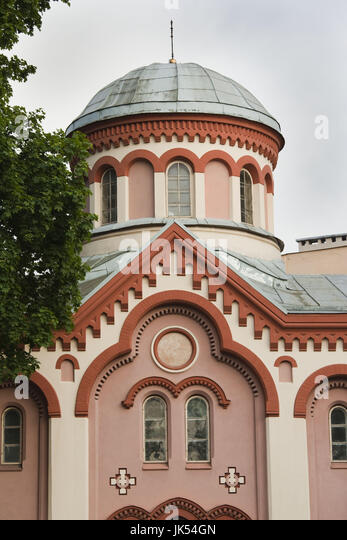 What to see in Veliky Novgorod